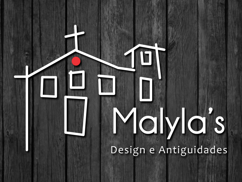 Malylas Design e Antiguidades